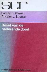 Glaser-Strauss-Besef-van-naderende-dood